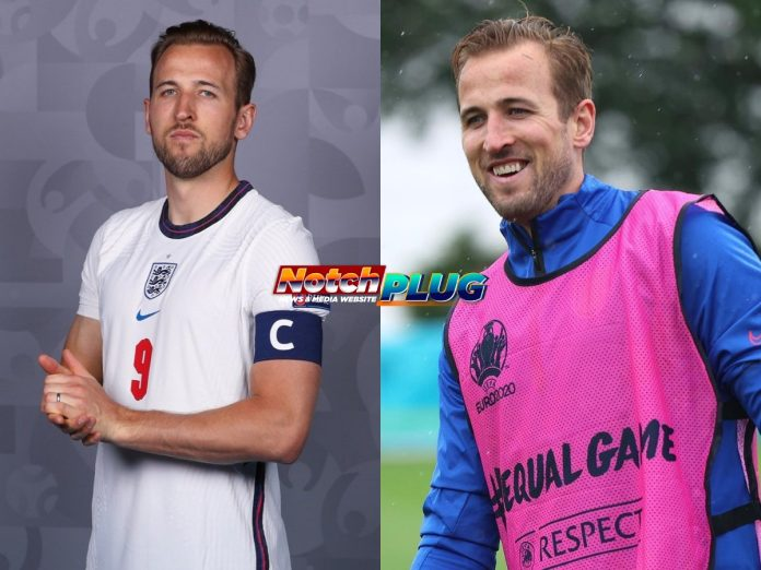 What does the future hold for Kane, Man City, and Tottenham Hotspur?